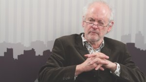 Suttner's View: Heritage month and gender