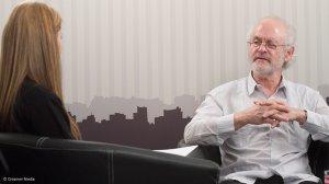 Suttner's View: The Gauteng water crisis
