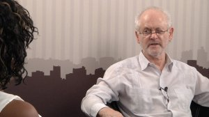 Raymond Suttner on: Security safe from abuse only if citizens monitor rights