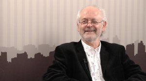 Suttner's View: Is there a new debate on the Freedom Charter?