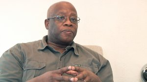 The DA – boon or bane for SA democracy?