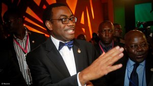 African Development Bank must gear up for a more proactive role