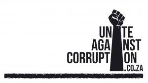 Unite Against Corruption: Anticorruption March