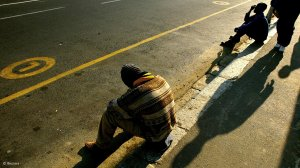 How a wage subsidy can alleviate South Africa's youth unemployment