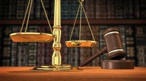 Minister of Correctional Services and Others v Seganoe (20507/2014) [2015] ZASCA 148