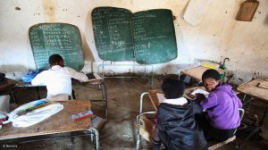 How South Africa can disrupt its deeply rooted educational inequality