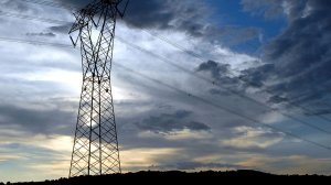 Smaller African cities need sustainable energy intervention