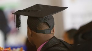 Engineering graduates can help Africa to meet its sustainable development goals