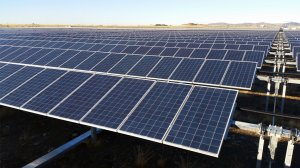 An integrated, sustainable fix is key to solving Africa's energy woes