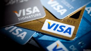 Obligations, repayments and regulations: the debt conundrum in the global South