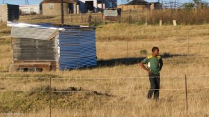 The case for a national minimum wage to tackle inequality in South Africa