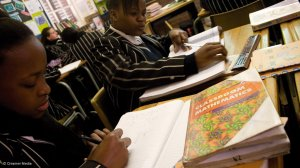 Why textbooks are a crucial part of every child's learning journey