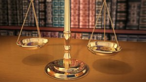 Mighty Solutions CC t/a Orlando Service Station v Engen Petroleum Ltd and Another (CCT211/14) [2015] ZACC 34