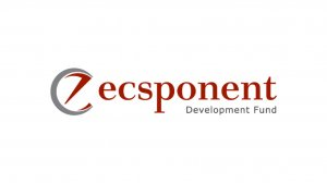 Ecsponent Development Fund improving BEE procurement in the Mining Sector