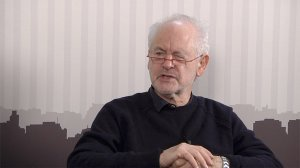 Suttner's View: Violence against women in a violent society