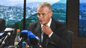 Duduzane Zuma To Be Prosecuted By Gerrie Nel