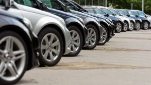 Vehicle recalls: Corporate and Consumer Responsibilities