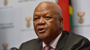 SA: Jeff Radebe: Address by Minister of Energy, at a Public Lecture on energy efficiency and fuel pricing, University of Mpumalanga, Nelspruit (31/05/2018)