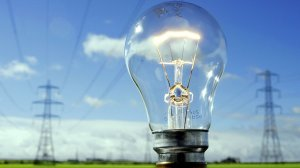 City of Cape Town: The City advises of electricity disruption in parts of Mfuleni