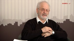 Suttner's View: The Freedom Charter