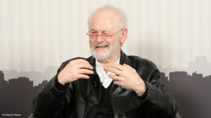 Suttner's View: What is at stake in the Sars commissions?