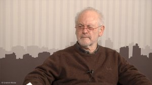 Suttner's View: What is the place that Traditional Leaders should occupy in S Africa today?