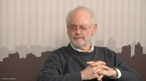 Suttner's View: ANC's KZN elective conference