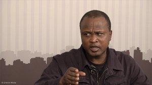 Ramaphosa's Turn: Can Cyril Save South Africa? - Ralph Mathekga