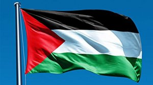 Palestinian teen activist will be invited to SA