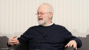 Suttner's View: ConCourt judgment on  former NDPP Adv. Shaun Abrahams