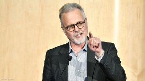 Ring-fence Eskom's 'bad bank' generation assets, says energy expert