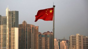 China urges US to withdraw sanctions or face 'consequences'