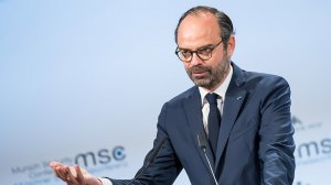 French Prime Minister to visit South Africa