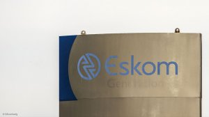 Eskom suspends senior manager pending investigations into internal audit reports