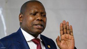 Zweli Mkhize calls for honesty, hard work in public servants