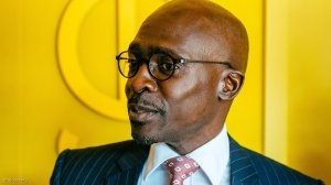 I will consult ANC and my lawyers on leaked Eskom report – Gigaba