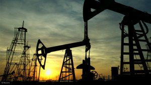 IEA warns of damaging price spikes if weak oil investment left unchecked