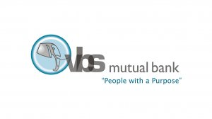 Court orders VBS Bank to be liquidated