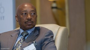 Nugent has no authority to recommend Moyane's firing – Zuma