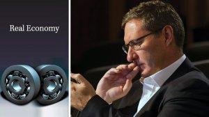 Eskom: reality versus conspiracy