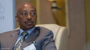 Court dismisses Moyane's bid to overturn his dismissal