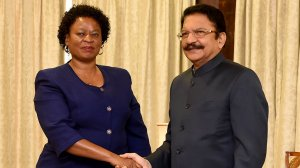 SA to highlight key issues at India geopolitical conference