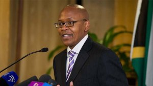 Mzwanele Manyi ditches the ANC, forms new political home ATM