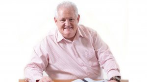 Every Bosasa contact with govt was tainted with bribes, says Agrizzi
