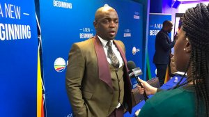 DA: Solly Msimanga, Address by Tshwane Executive Mayor, during his resignation as Mayor to assume his role as the DA's Premier Candidate for Gauteng, Johannesburg (18/01/2019)