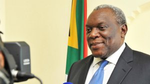 DOH: Siyabonga Cwele, Address by Minister Of Home Affaits, At The Media Briefing On The Impact On The Extended Hours At Front Offices, Festive Season 2018/19 Traveller Statistics And White Paper On Home Affairs, Pretoria (20/01/2019)
