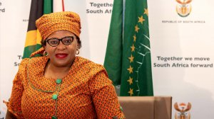 Nomvula Mokonyane received R50 000 monthly bribes from Bosasa – Agrizzi