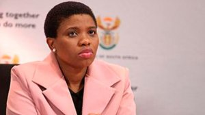 Witness tells inquiry that Jiba might have been the cause of his removal from his position