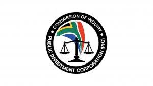 PIC Inquiry hears of suspensions, resignations