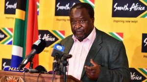 Tito Mboweni wants to hear your plans to grow the economy